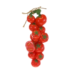 Mega Favors - Vegetable Plaque - Tomatoes